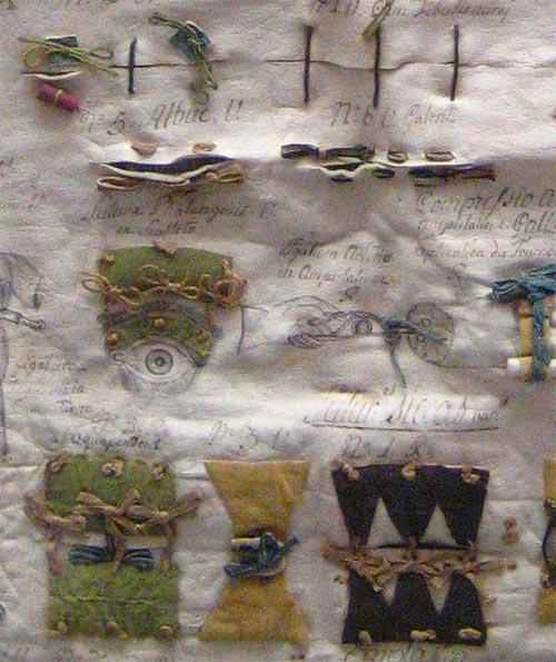 Stitchsampldetail