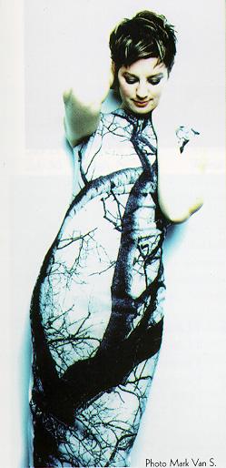 Treedress2