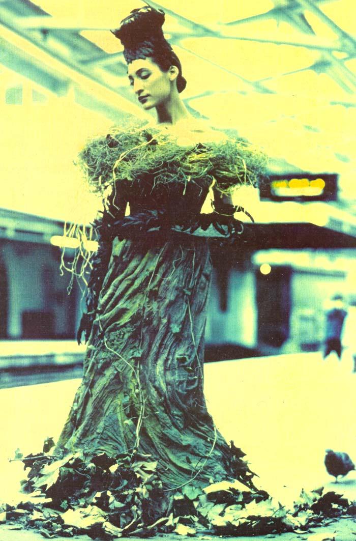 Tree-dress-costume-b
