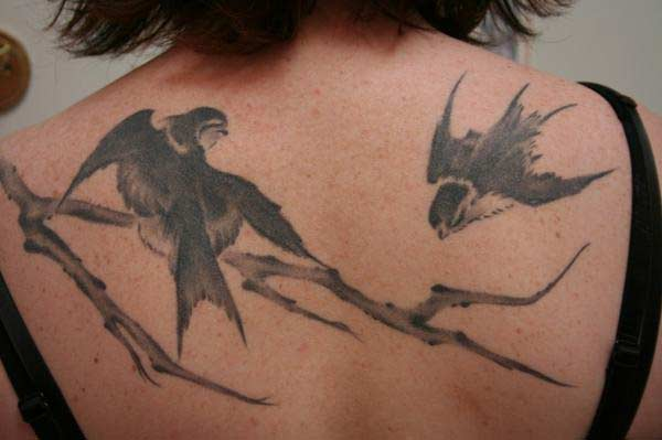 Bird-branch-tattoo-l