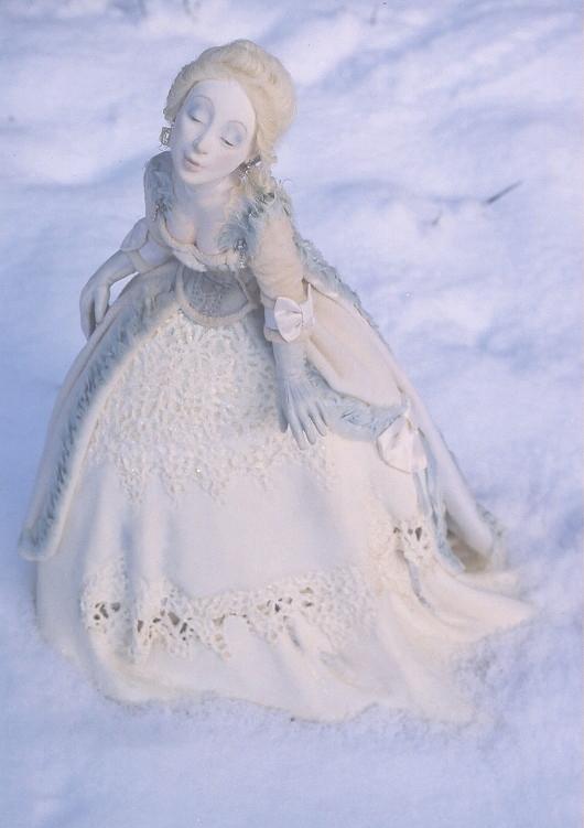 Snowdrift4