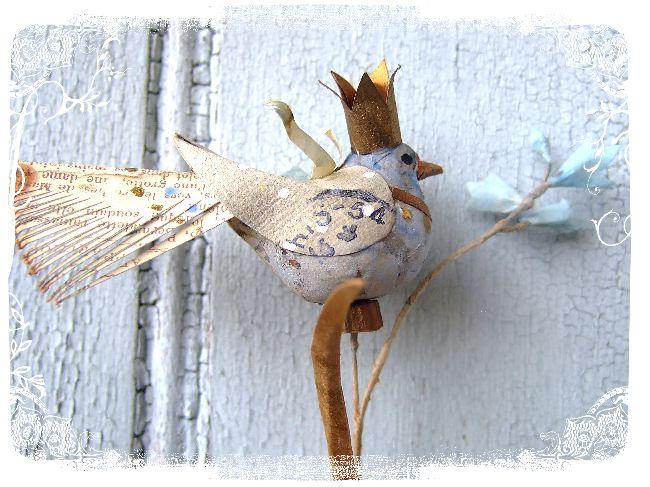Oiseau2009c