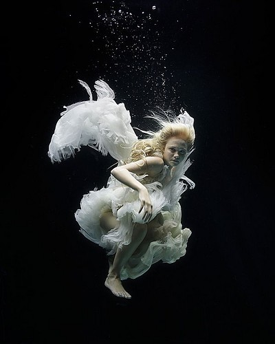 Underwater-angel-5