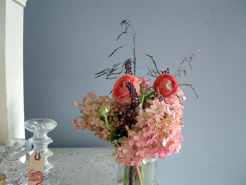 Flowers_for_p