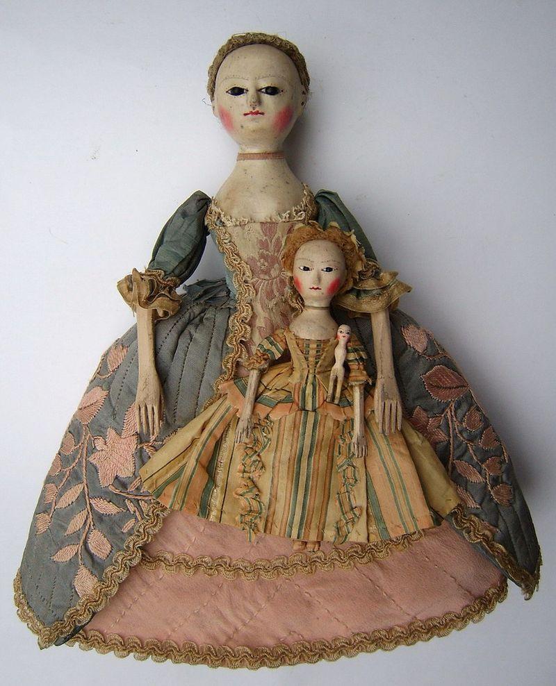 DollsDollsDollsDoll15_16th's_of_a_Inch_tall