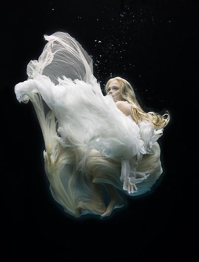 Underwater-angel-2