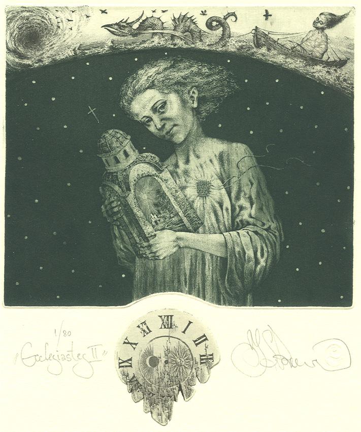 Konstantin-kalynovych-ecclesiastes-ii