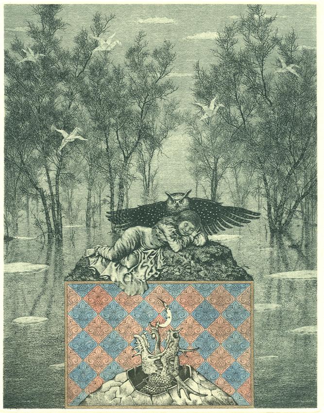 Konstantin-kalynovych-bestiarius-apocalypsi-spring