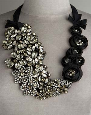 Vera-wang-crystal-bib-necklace-3
