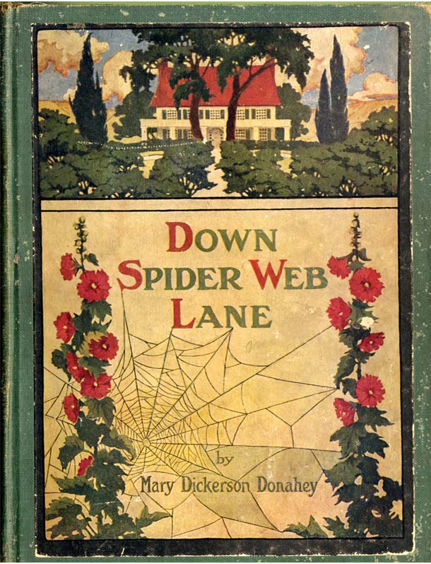 Down_Spider_Web_Lane