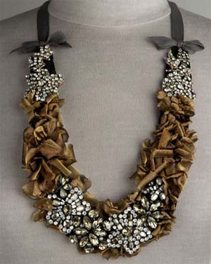 F-8-10vera-wang-crystal-bib-necklace-1