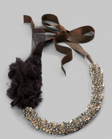 Vera-wang-tulle-crystal-necklace-1