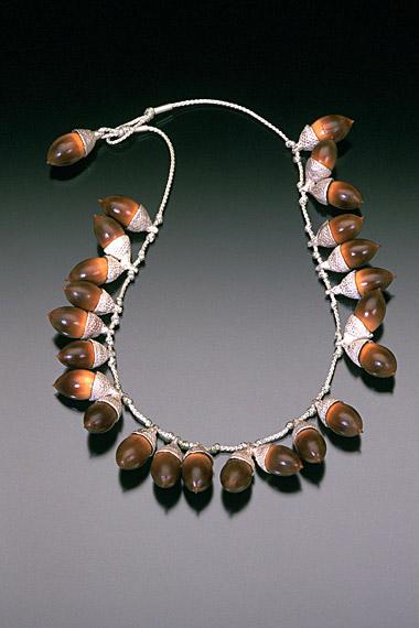 Jc_trav_savan_necklace