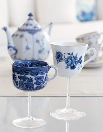 Teacup-wineglass-de-060209