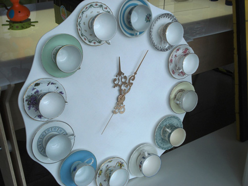 Teacup_clock