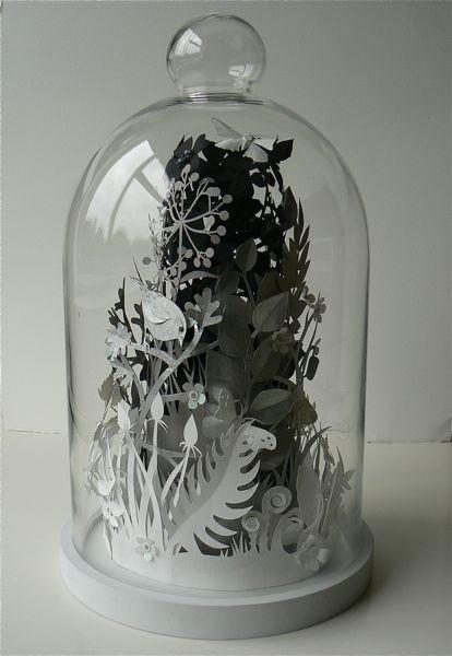 Beauties hedgwrow 2(2)