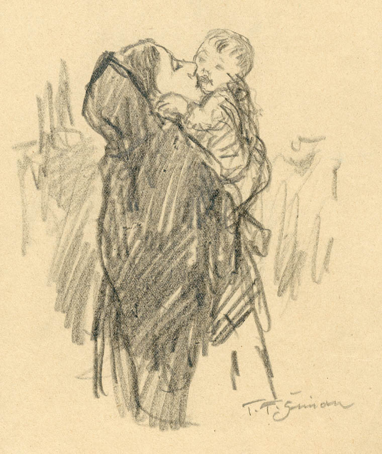 Tfsimon-drawing-mother-with-child