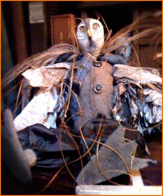 12_owl