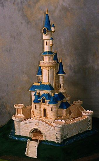 Castle_cflinn