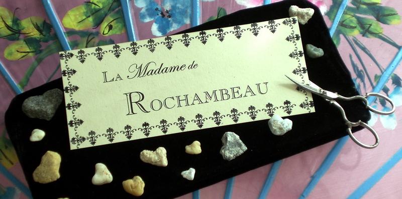 Rochambeau_pic_11