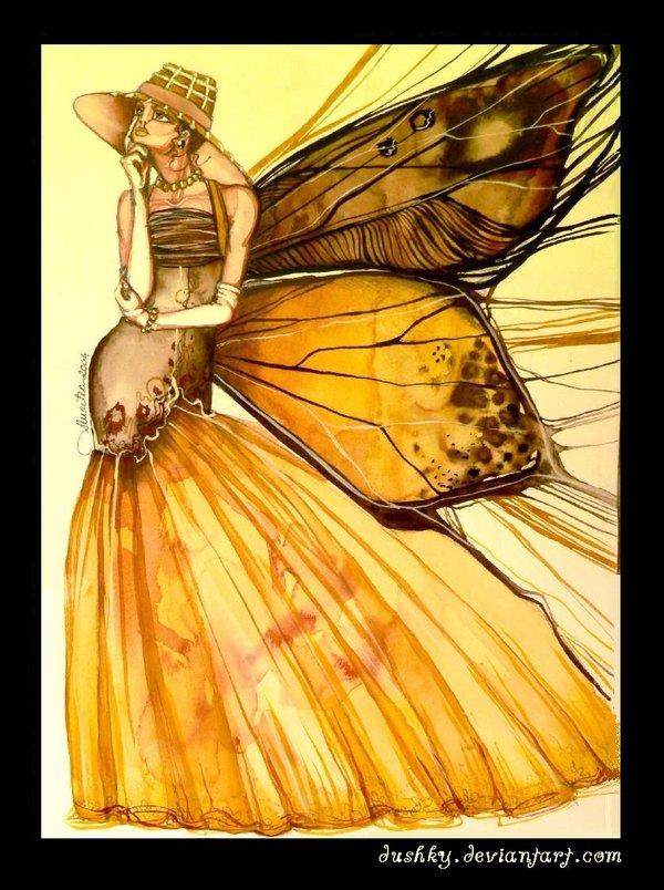 Butterfly_effect_by_dushky