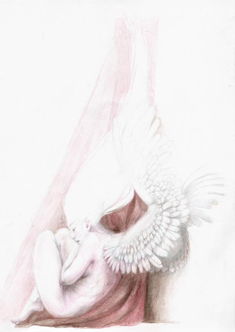 Sleeping_angel_by_mikhaild_2