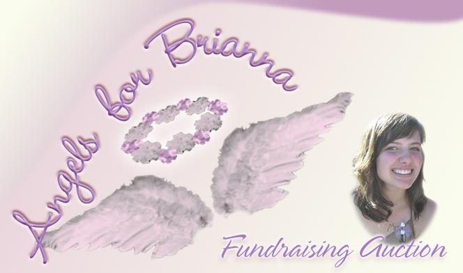 Angels_for_brianna_lg