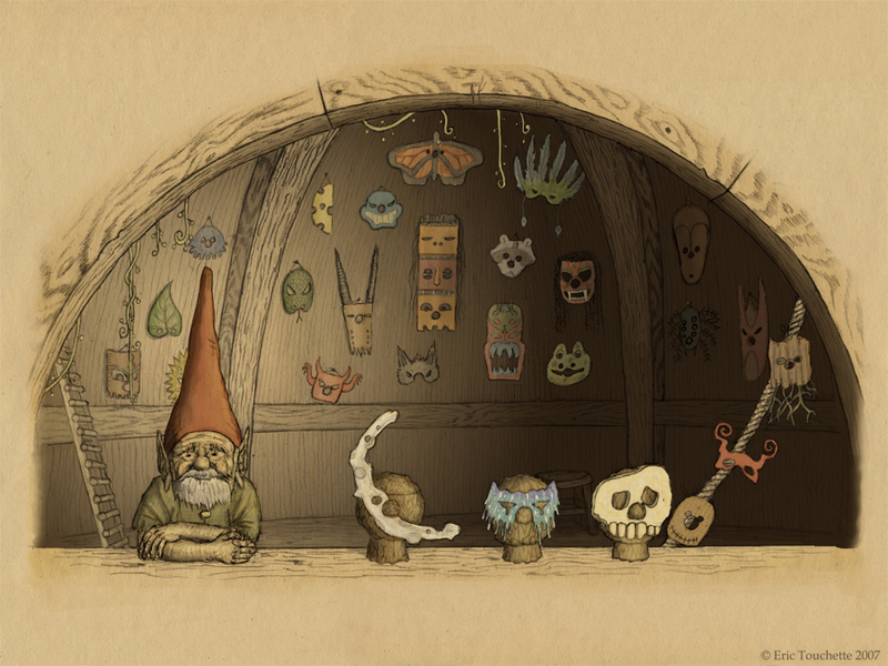 Gnome_mask_shop_by_erict_2