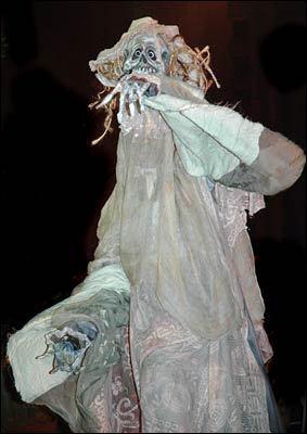 Halloween0062