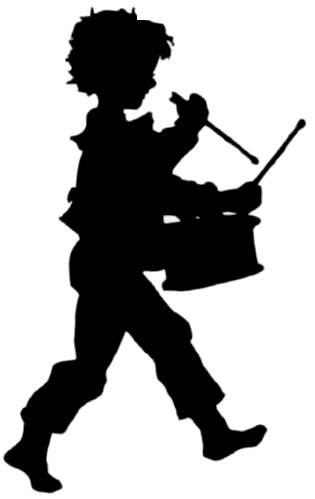 Drummer_boy