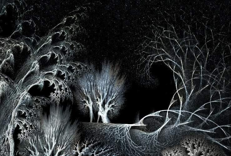 Winter_in_mirkwood