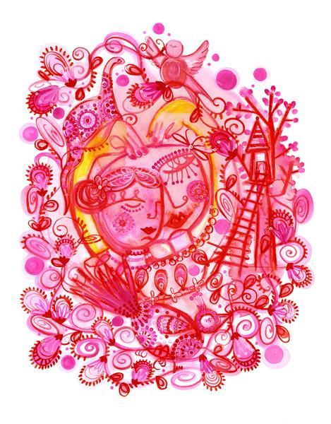 I_heart_you