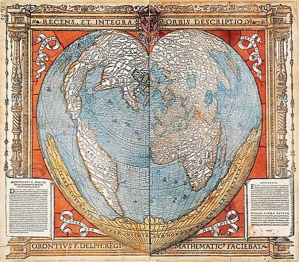 Map_heart