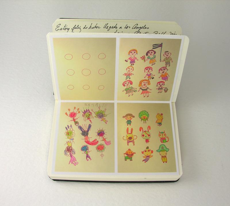 Librito_dibujos_4_copy