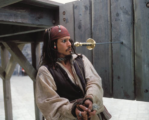 Johnny_depp_pirate_ii