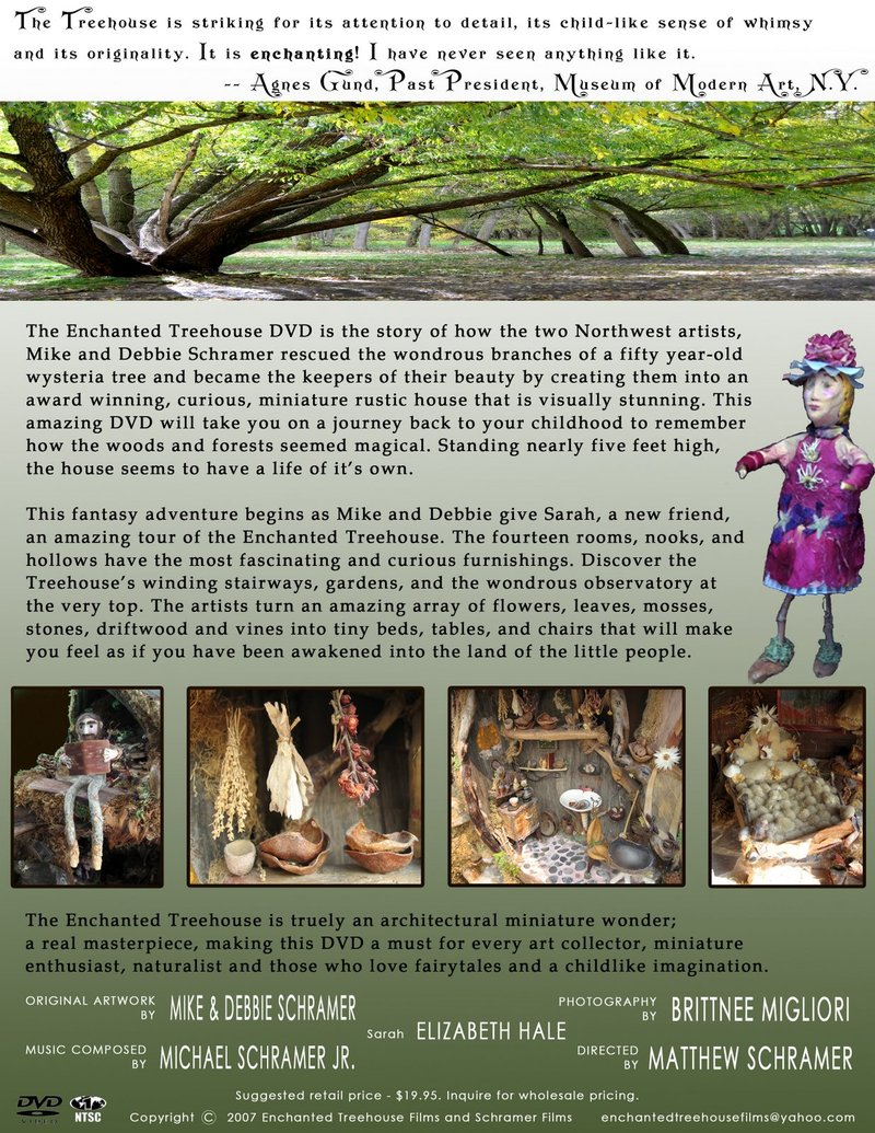 Schramer_fairy_house_flyer_for_movi