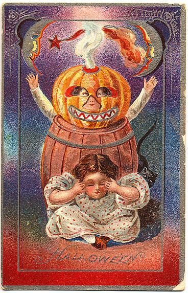 Pumpkinhead_2