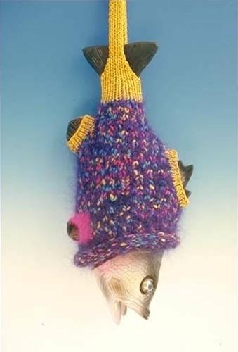 Carryfish