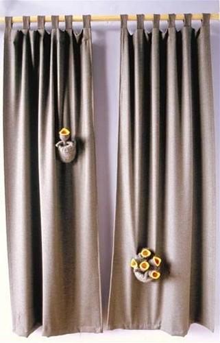Curtain_birds