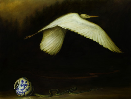 D21_egret_flight