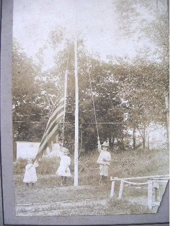 Flag2_1
