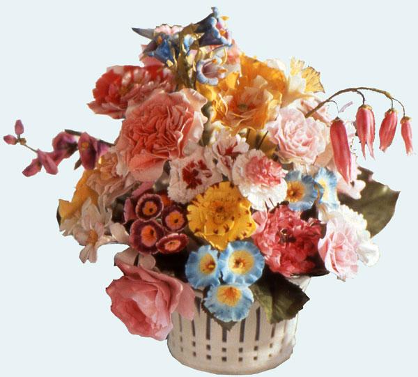 Flowers3_1
