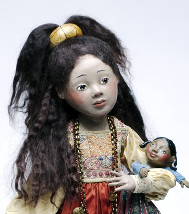 Friedericy_girl_with_doll_h